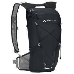 Backpack Uphill 9 LW