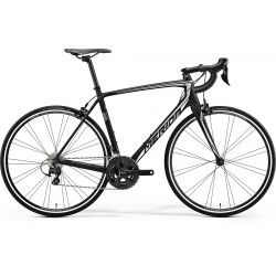 Road bike Scultura 4000