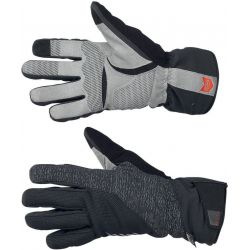 Velo cimdi Arctic Evo 2 Long Gloves