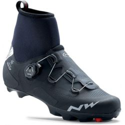 Cycling shoes Raptor Arctic GTX