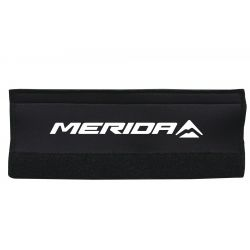 Guard Merida Chainstay Protector