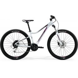Mountain bike Juliet 7.100