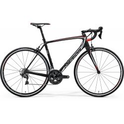 Road bike Scultura 6000