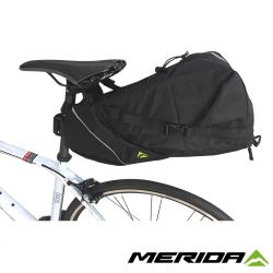 Bicycle bag Gravel