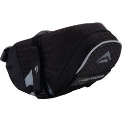 Bike bag D15566 XL