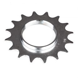 Chainring 18T