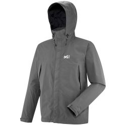 Jacket Grands Montets GTX