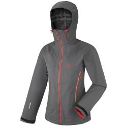 Jacket LD Kamet Light GTX