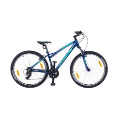 Mountain bike Juliet 6. 5-V