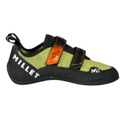 Climbing shoes Easy Up