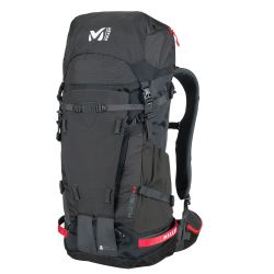 Backpack Peuterey Integrale 35+10