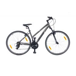 City bike Crossway 5-V Lady
