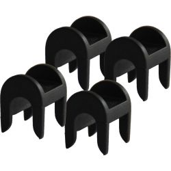 Spare part Inserts f. QL1 or QL2-hooks