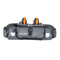 Bicycle bag Handlebar-Pack M