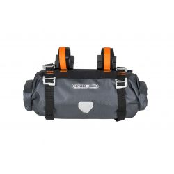 Bicycle bag Handlebar-Pack S