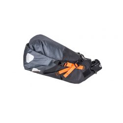 Bicycle bag Seat-Pack M