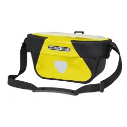 Bicycle bag Ultimate 6 Classic S