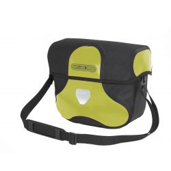 Bicycle bag Ultimate 6 Free M
