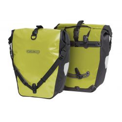 Bicycle bags Back Roller Free QL2.1