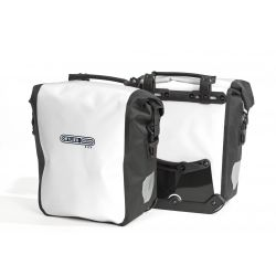 Bicycle bags Sport Roller City