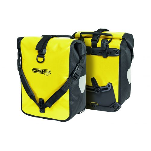 Bicycle bags Sport Roller Classic