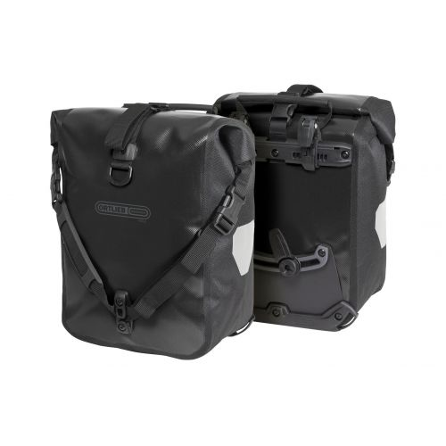 Bicycle bags Sport Roller Free