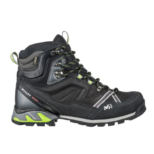 Zābaki High Route GTX