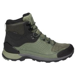 Shoes Men's TRK Skarvan Mid STX
