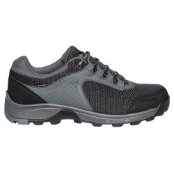 Shoes Men's TVL Comrus STX