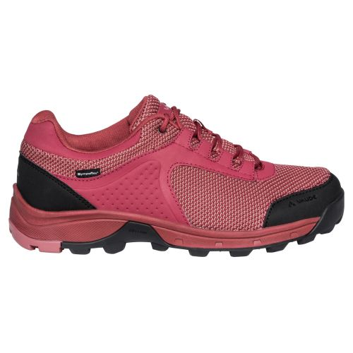 Shoes Women's TVL Comrus STX