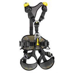 AVAO® Bod Fast European version Harness
