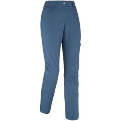 Trousers LD Access Pant