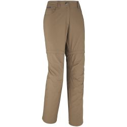 Trousers LD Access Zip-Off