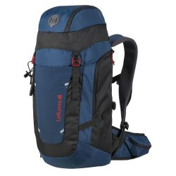Backpack Access 30