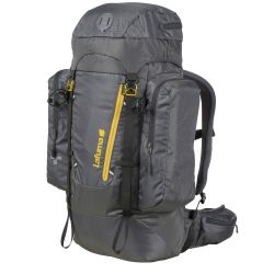Backpack Altiplano 30
