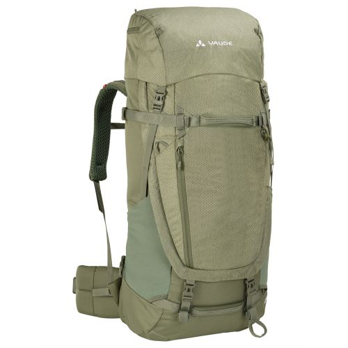 Backpack Astrum EVO 75+10 XL