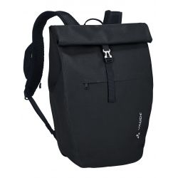 Backpack Clubride II 27