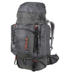 Backpack LD Altiplano 45