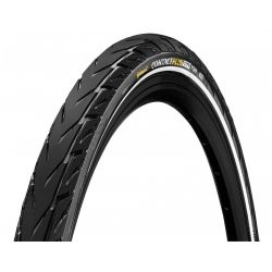 Tyre Contact City Plus 28""