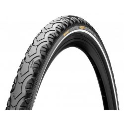 Tyre Contact Plus Travel 28""