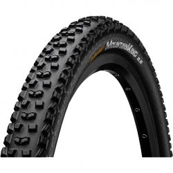 Tyre Mountain King Performance 27.5