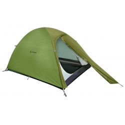 Tent Campo Compact 2P