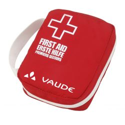First aid kit First Aid Kit Bike Essential