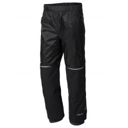 Bikses Kids Escape Pants V