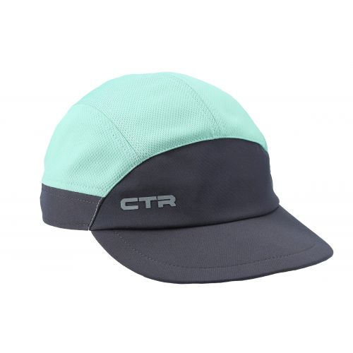 Cepure Chase ladies play all day cap