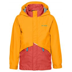 Jacket Kids Escape Light Jacket III