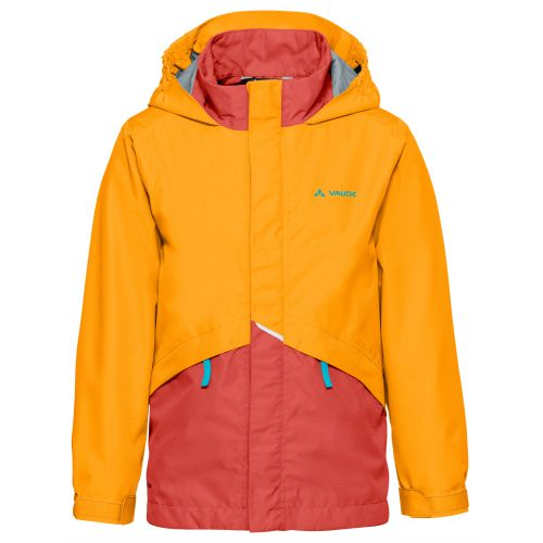 Jaka Kids Escape Light Jacket III