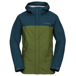 Jacket Men's Lierne Jacket II