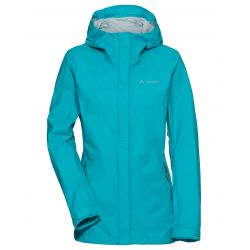 Jacket Women's Lierne Jacket II