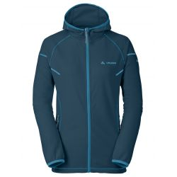 Jaka Women's Smaland Hoody Jacket II